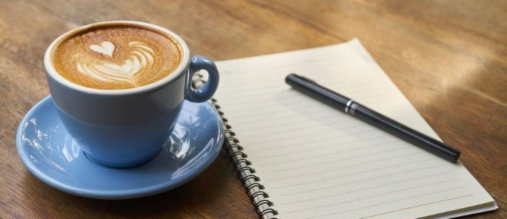 cropped-5-reasons-to-drink-coffee-at-work-11.jpg