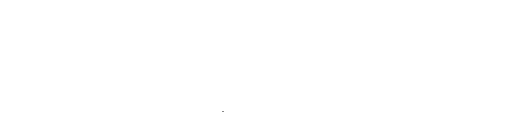 NTN CONSULTING SERVICES