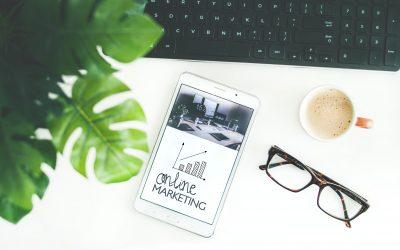 together-ntn-consulting-marketing-website-builder